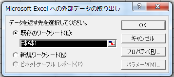 2014.05.07.003.png